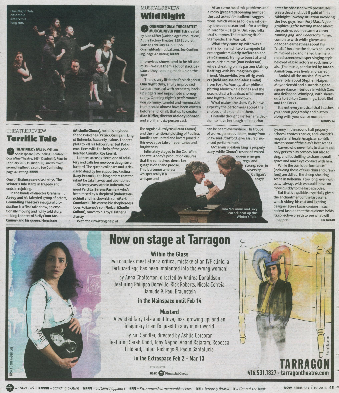 16.02.04 - NOW Magazine - THE WINTER'S TALE.jpg