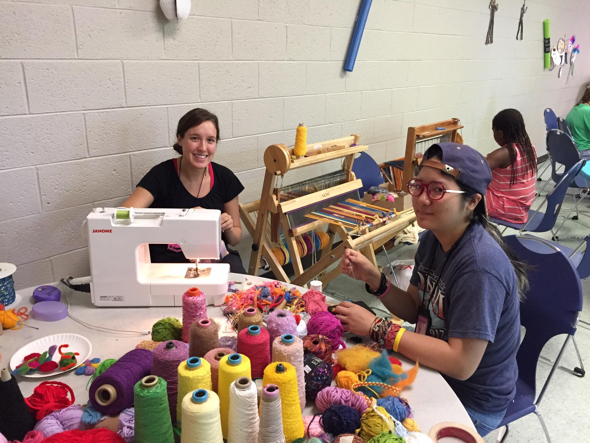sewing at camp.jpg