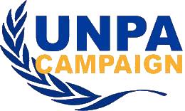 UNPA_Campaign_logo.png