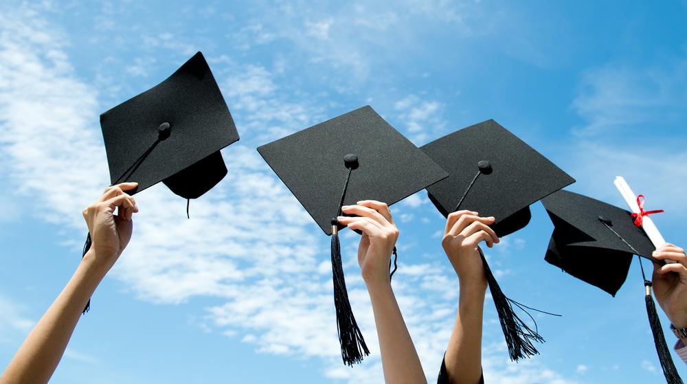 Entrepreneur-After-Graduation-.jpg
