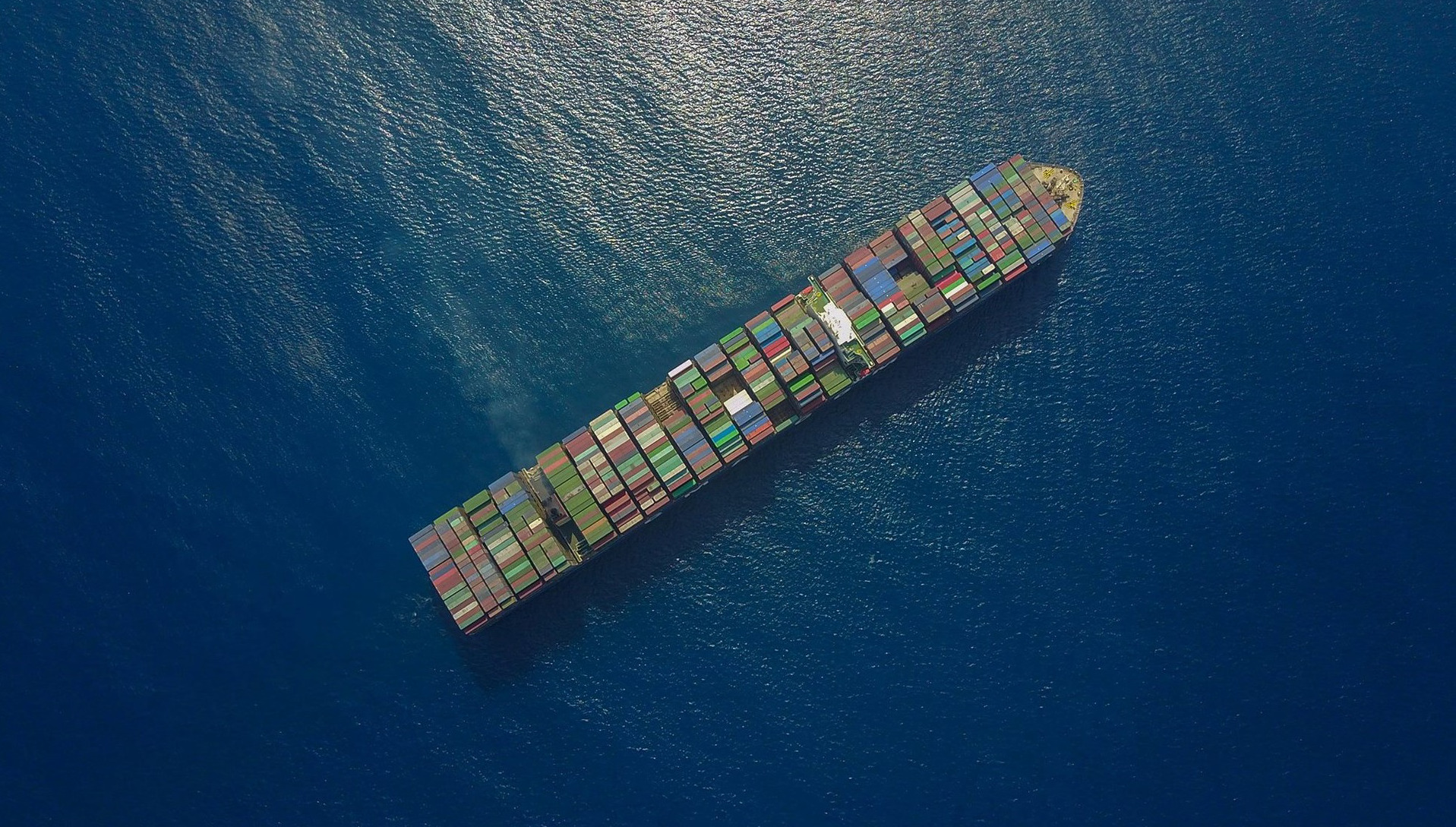 container-ship-2856899_1920.jpg
