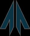 Arman Final - Navy Blue 1.1.png