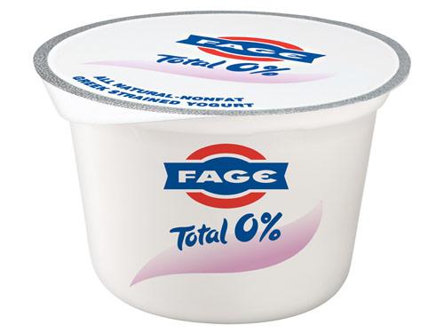 Favorite-Products-Fage-Greek-Yogurt.jpg