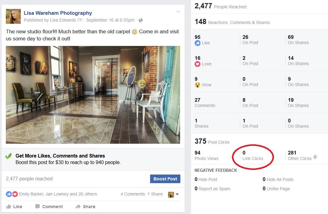 facebookpostphotographers