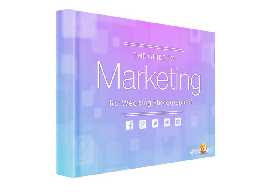 MarketingGuideBook.png