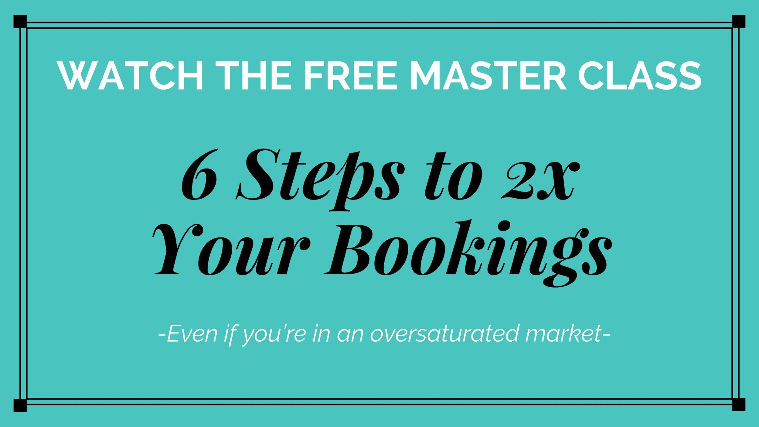5-Steps-to-2x-Starting-Jan-NoBS -webinar.jpg