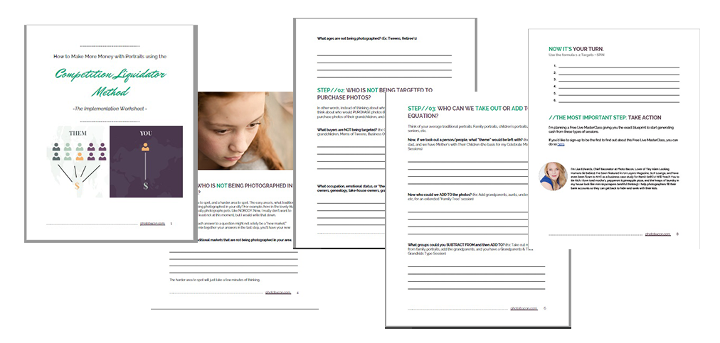 Worksheets-CompLiqu-horizontal.png