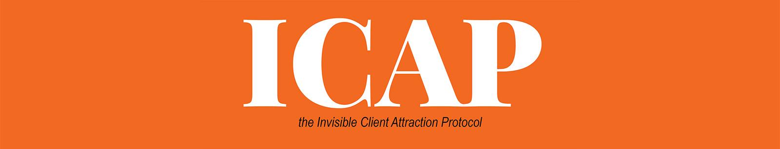 ICAPlogov1-websize-wide.jpg