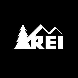 REI-logo-300x300.jpg