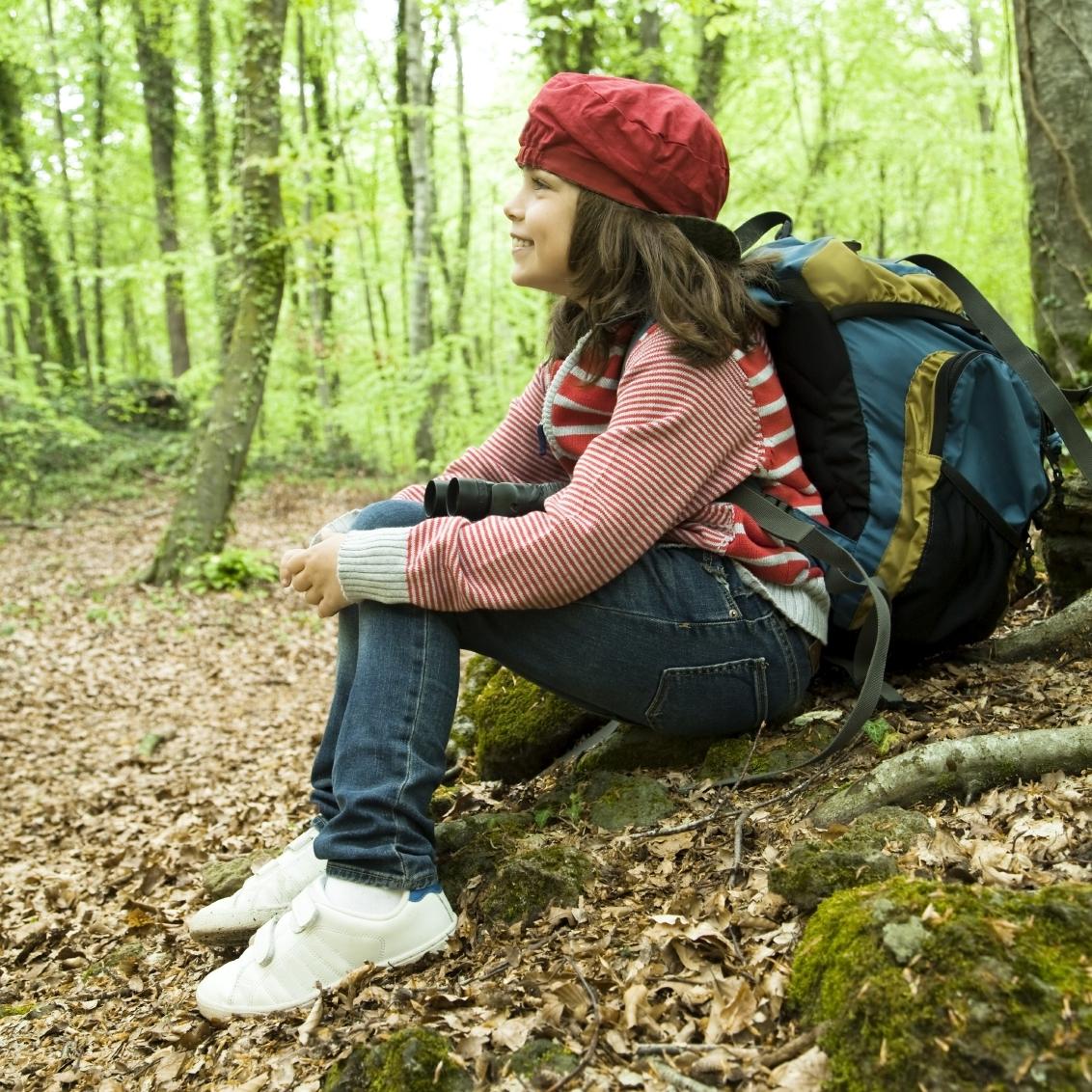girl in woods.jpg