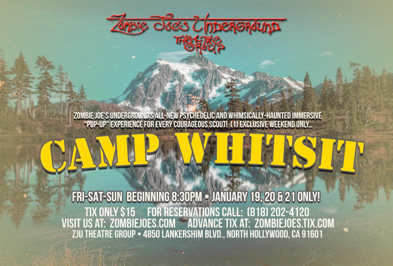 CAMP_WHITSIT@ZJU_Postcard1.jpg