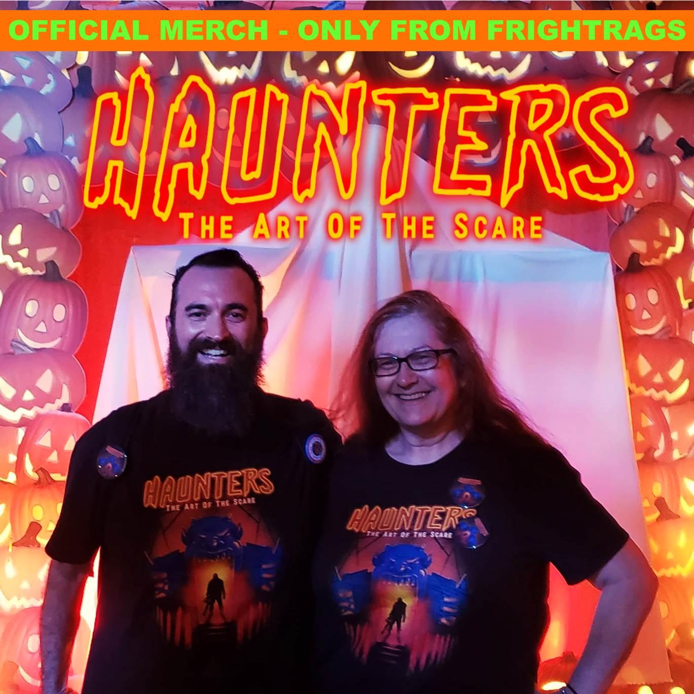 haunters_t-shirts.jpg