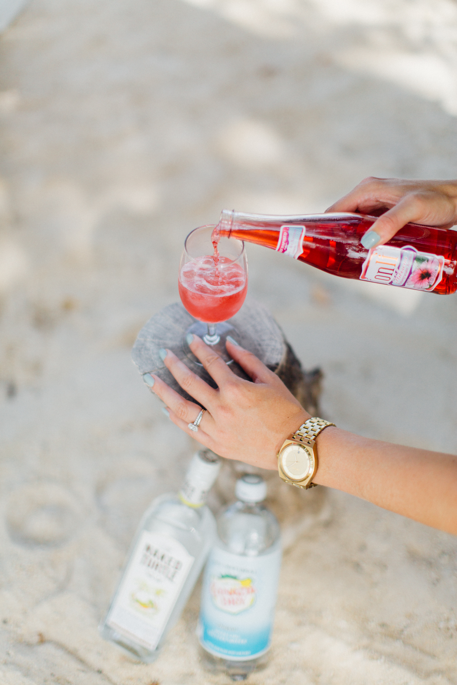 Free_Reverie_Styled_Photoshoot-Summer_Drink_Recipes-Florida_Party_Inspiration249.jpg