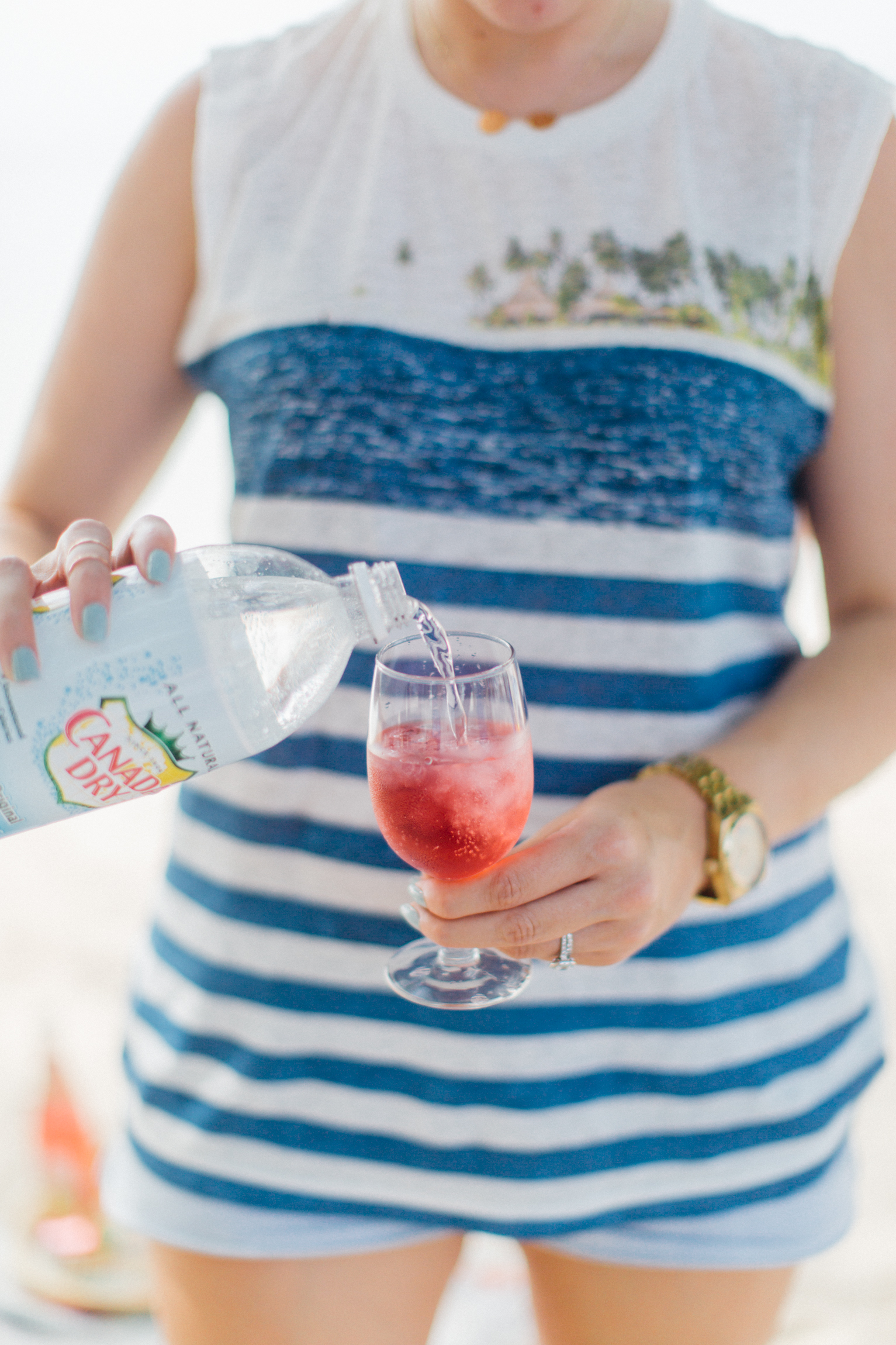 Free_Reverie_Styled_Photoshoot-Summer_Drink_Recipes-Florida_Party_Inspiration250.jpg