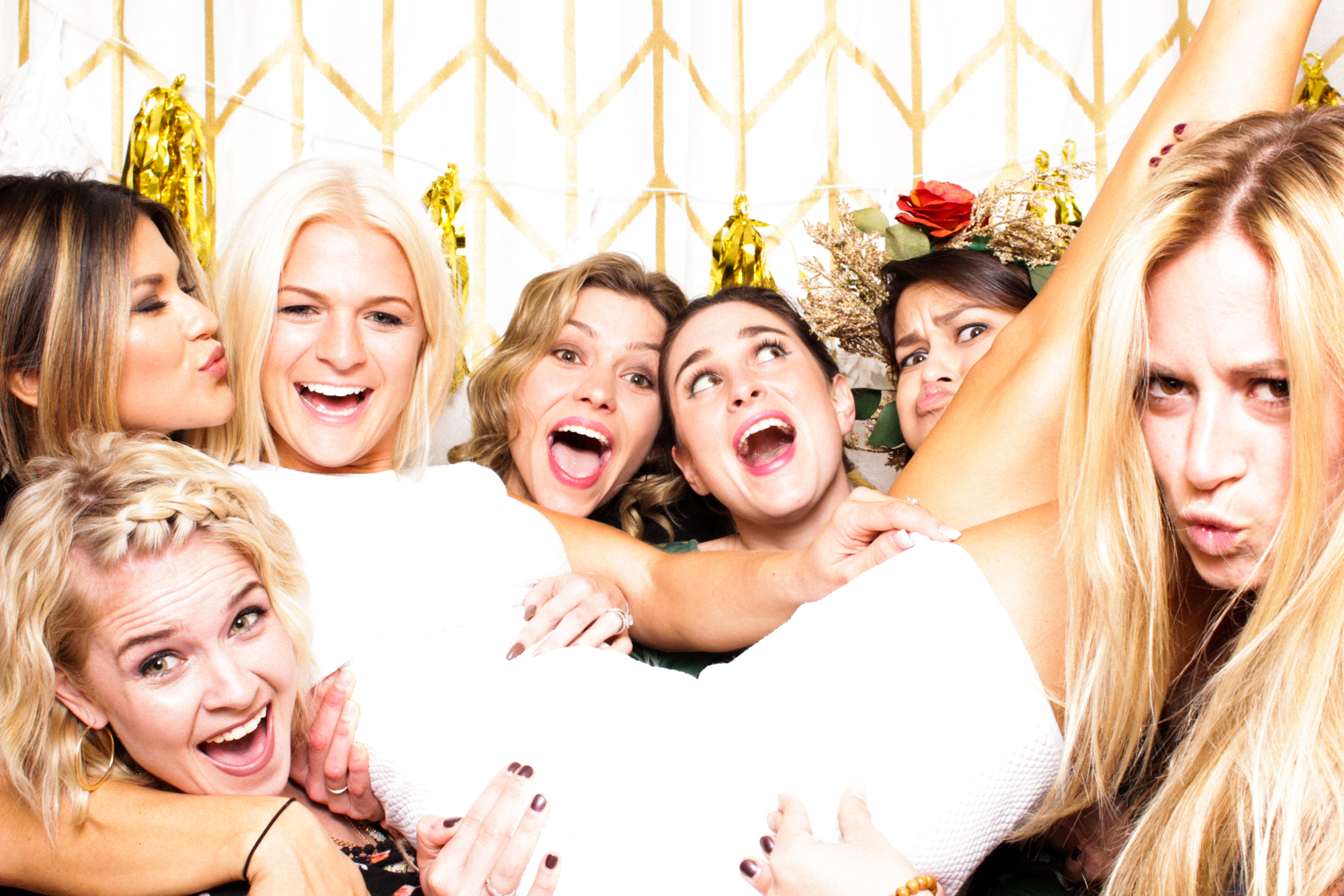 The_Reverie_Booth-Naples_Photobooth-Florida_Photobooth_Rental-Wedding_Photobooth-029.jpg