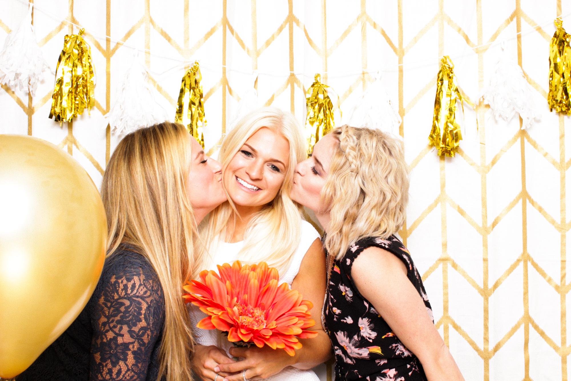 The_Reverie_Booth-Naples_Photobooth-Florida_Photobooth_Rental-Wedding_Photobooth-015.jpg