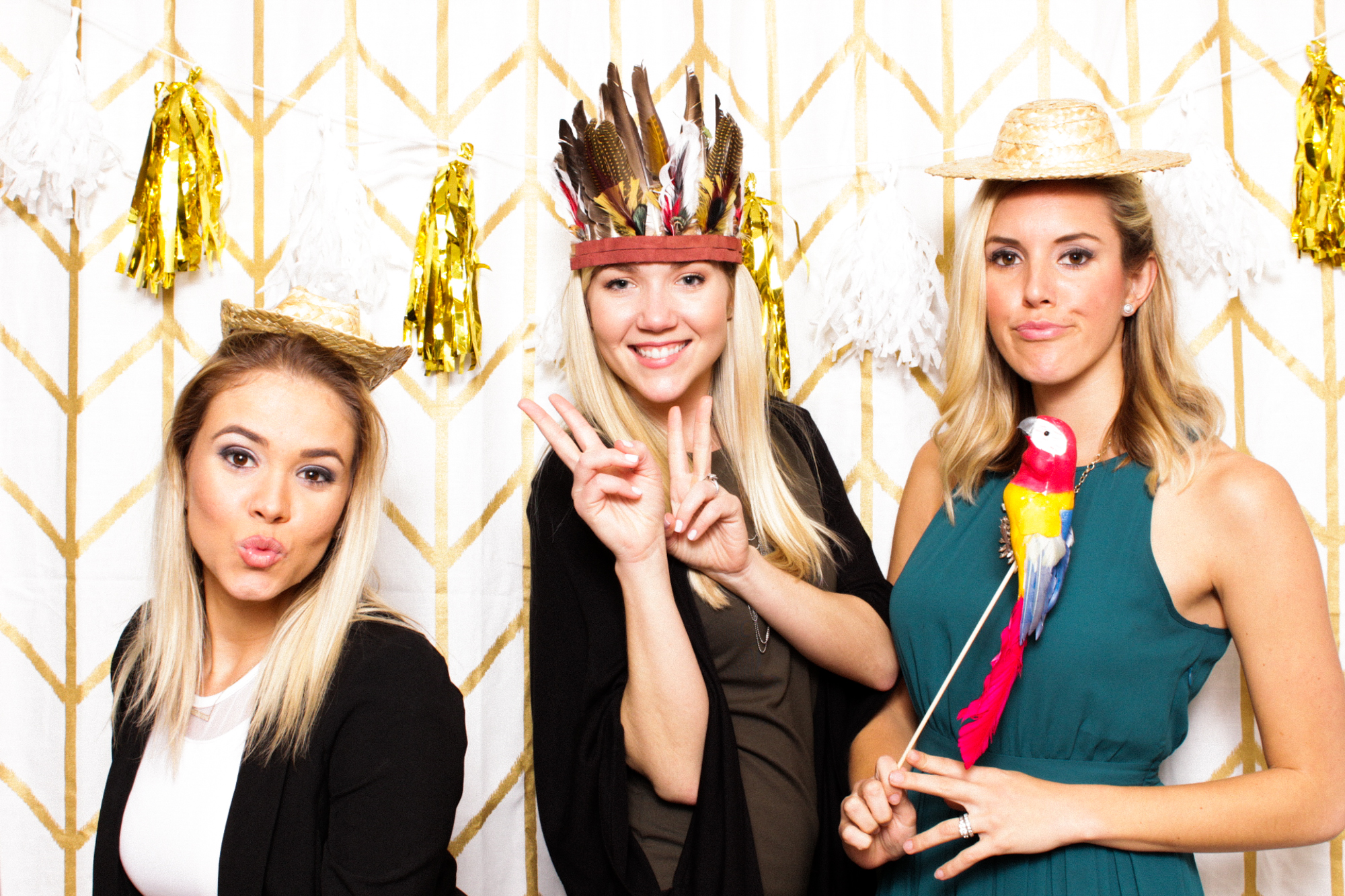 The_Reverie_Booth-Naples_Photobooth-Florida_Photobooth_Rental-Wedding_Photobooth-012.jpg