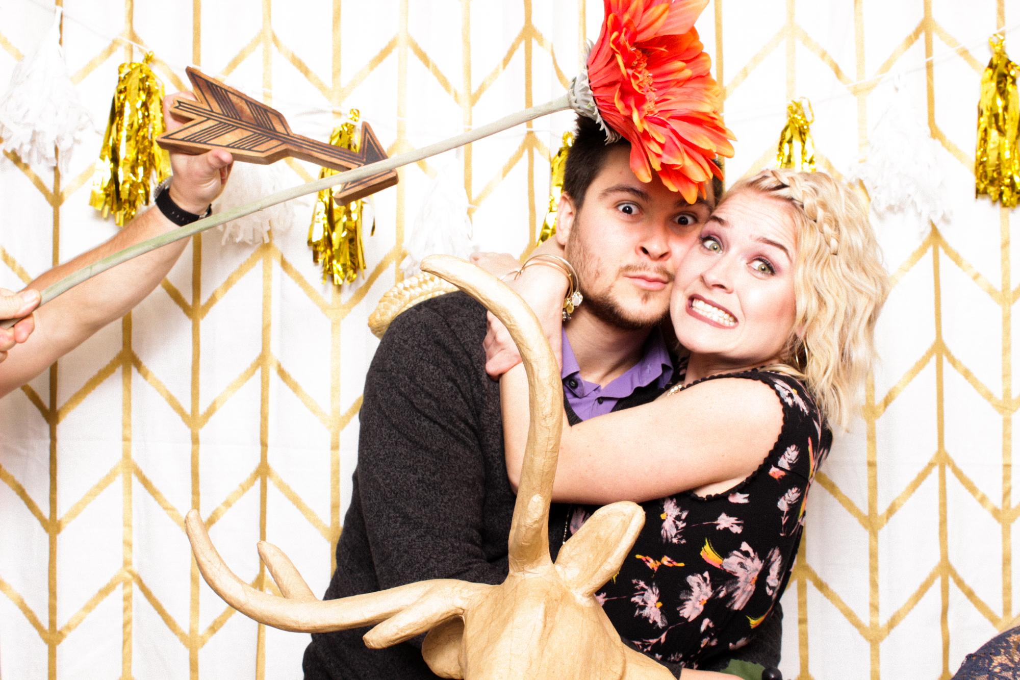The_Reverie_Booth-Naples_Photobooth-Florida_Photobooth_Rental-Wedding_Photobooth-011.jpg