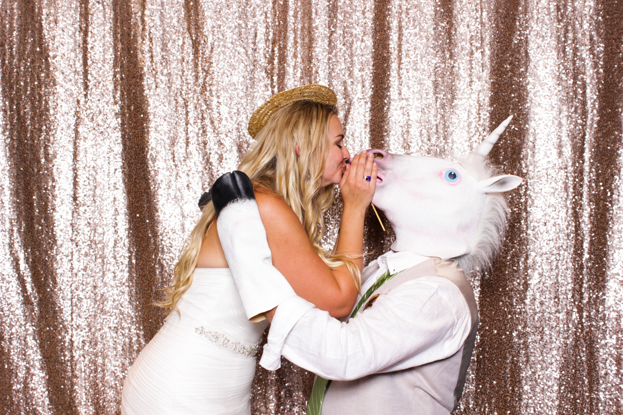 The_Reverie_Booth-Boca_Raton_Photobooth-Wedding_Photobooth_Florida-Florida_Photobooth_Rental-Wedding_Photobooth-080.jpg