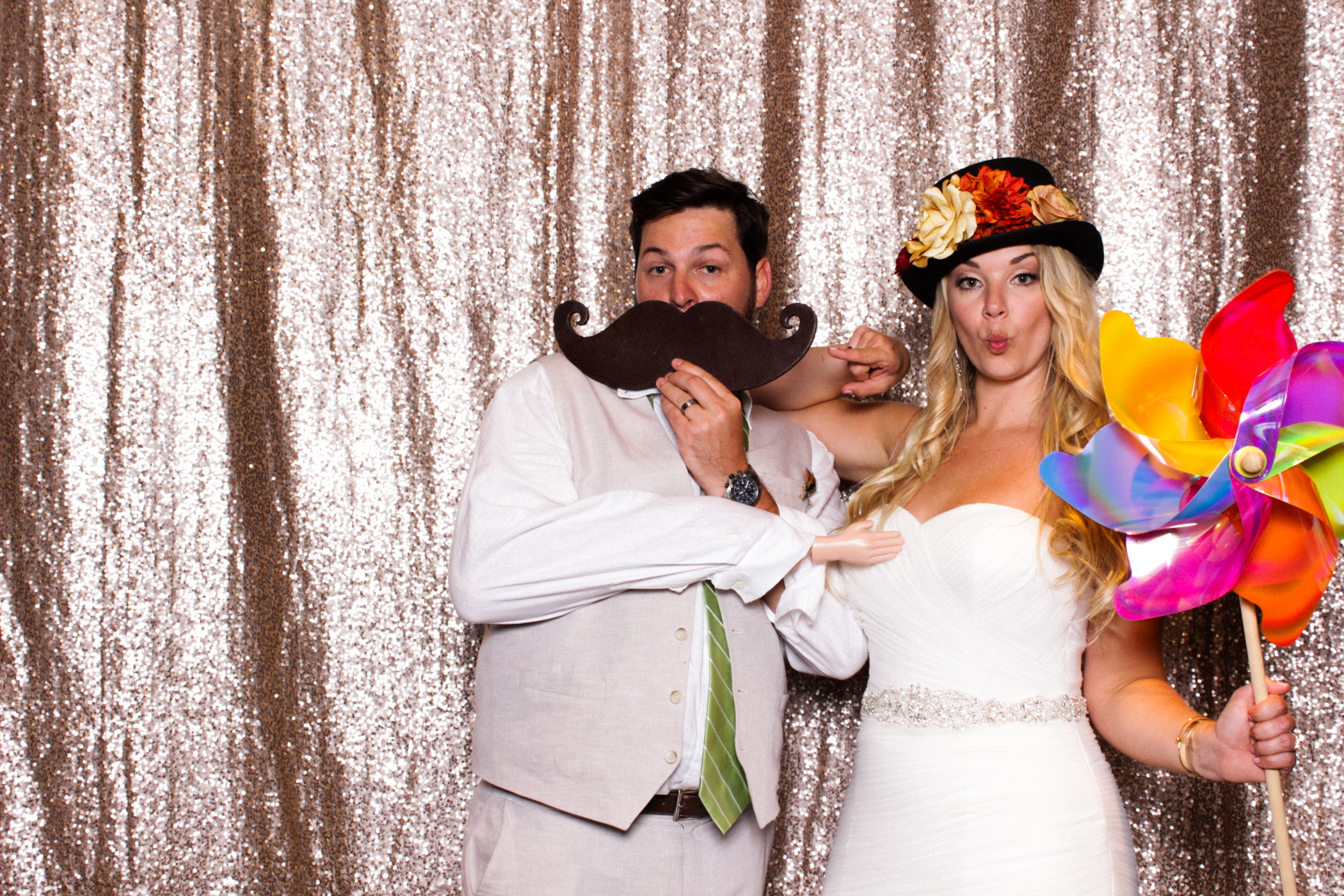 The_Reverie_Booth-Boca_Raton_Photobooth-Wedding_Photobooth_Florida-Florida_Photobooth_Rental-Wedding_Photobooth-077.jpg