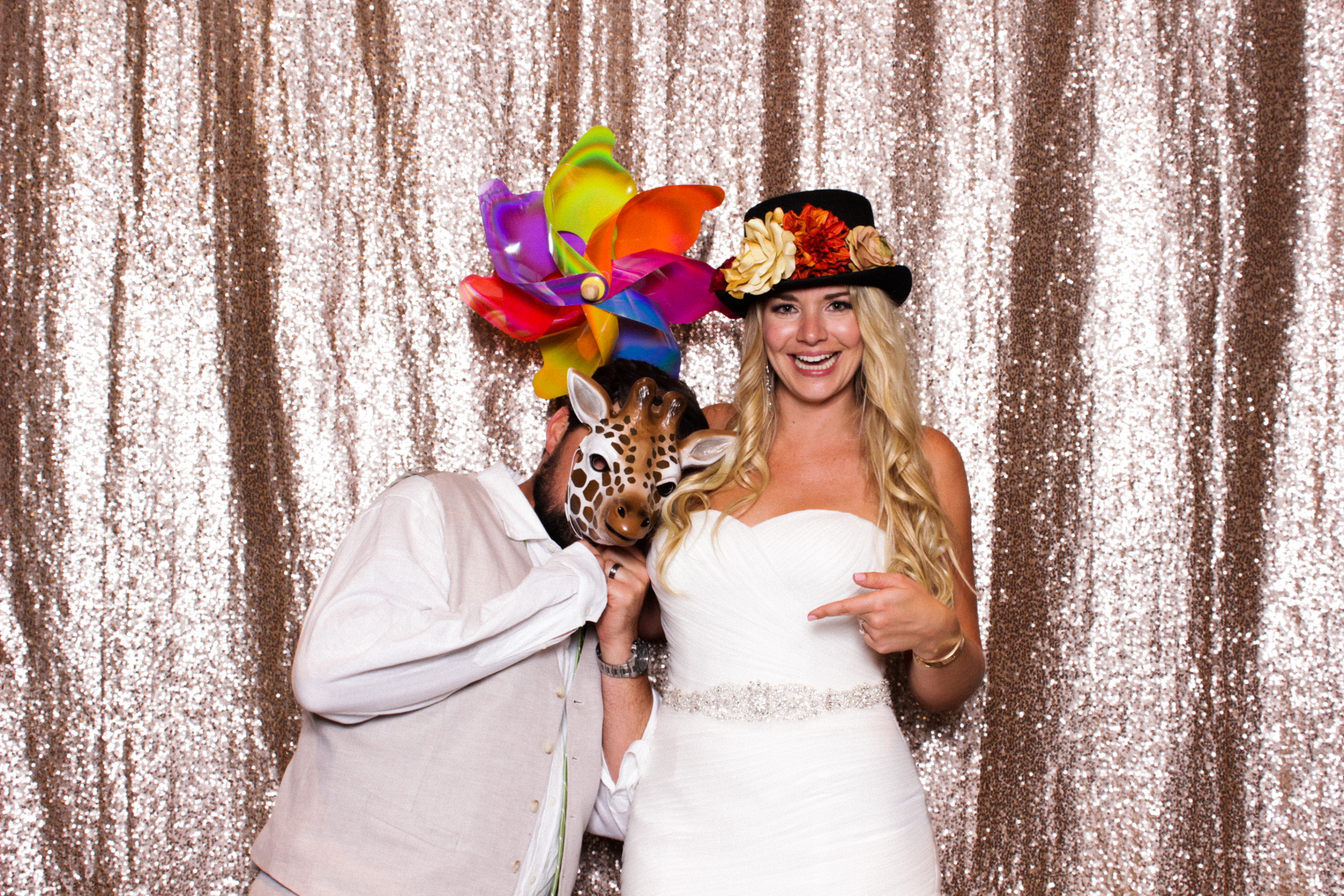 The_Reverie_Booth-Boca_Raton_Photobooth-Wedding_Photobooth_Florida-Florida_Photobooth_Rental-Wedding_Photobooth-078.jpg
