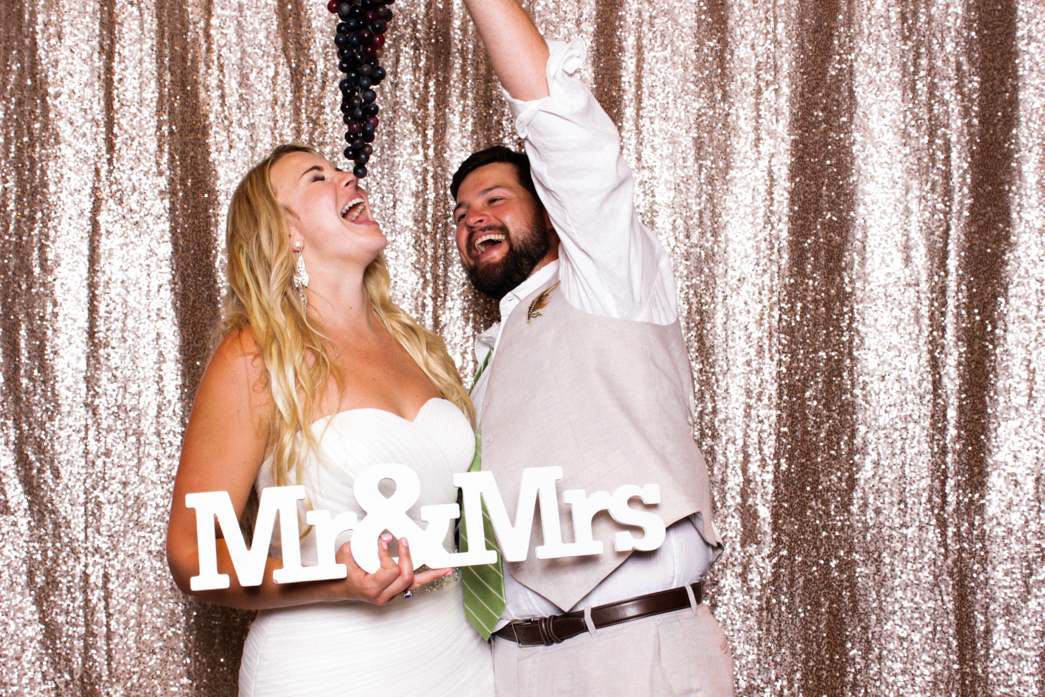 The_Reverie_Booth-Boca_Raton_Photobooth-Wedding_Photobooth_Florida-Florida_Photobooth_Rental-Wedding_Photobooth-073.jpg