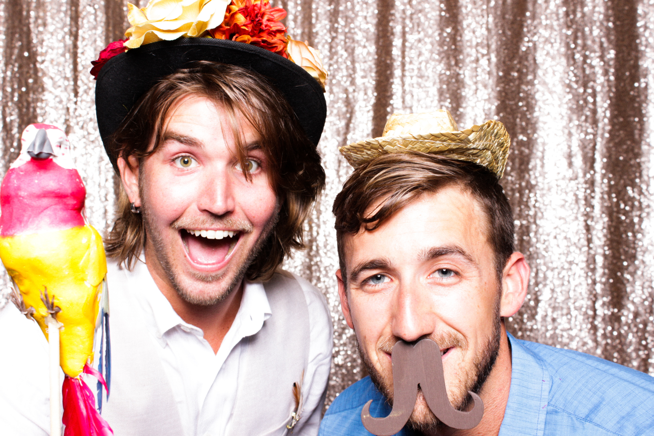 The_Reverie_Booth-Boca_Raton_Photobooth-Wedding_Photobooth_Florida-Florida_Photobooth_Rental-Wedding_Photobooth-065.jpg