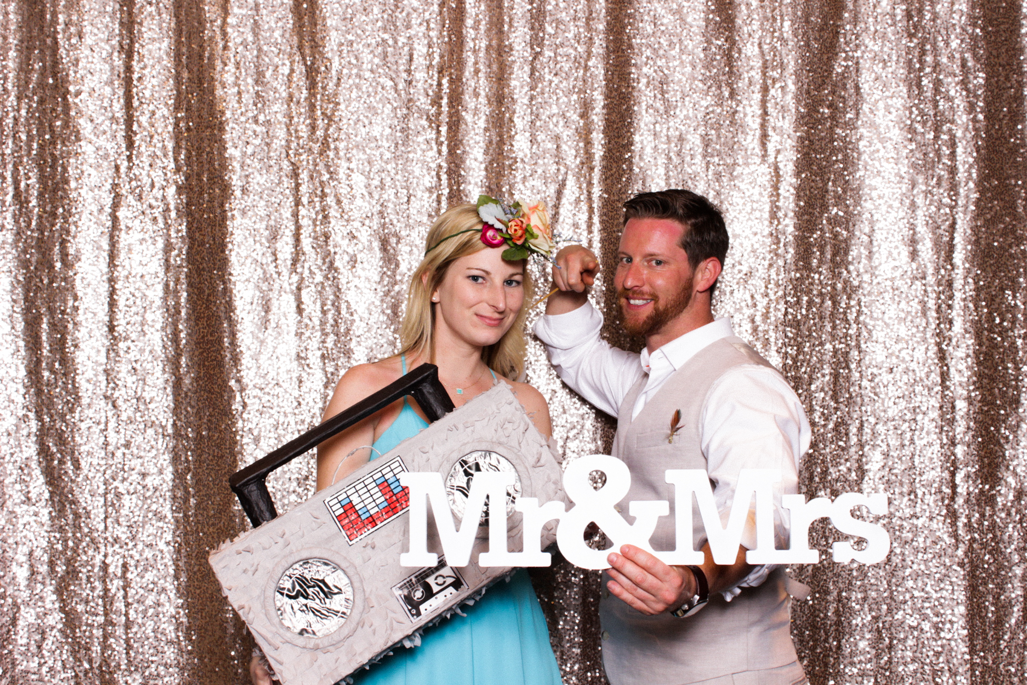 The_Reverie_Booth-Boca_Raton_Photobooth-Wedding_Photobooth_Florida-Florida_Photobooth_Rental-Wedding_Photobooth-063.jpg