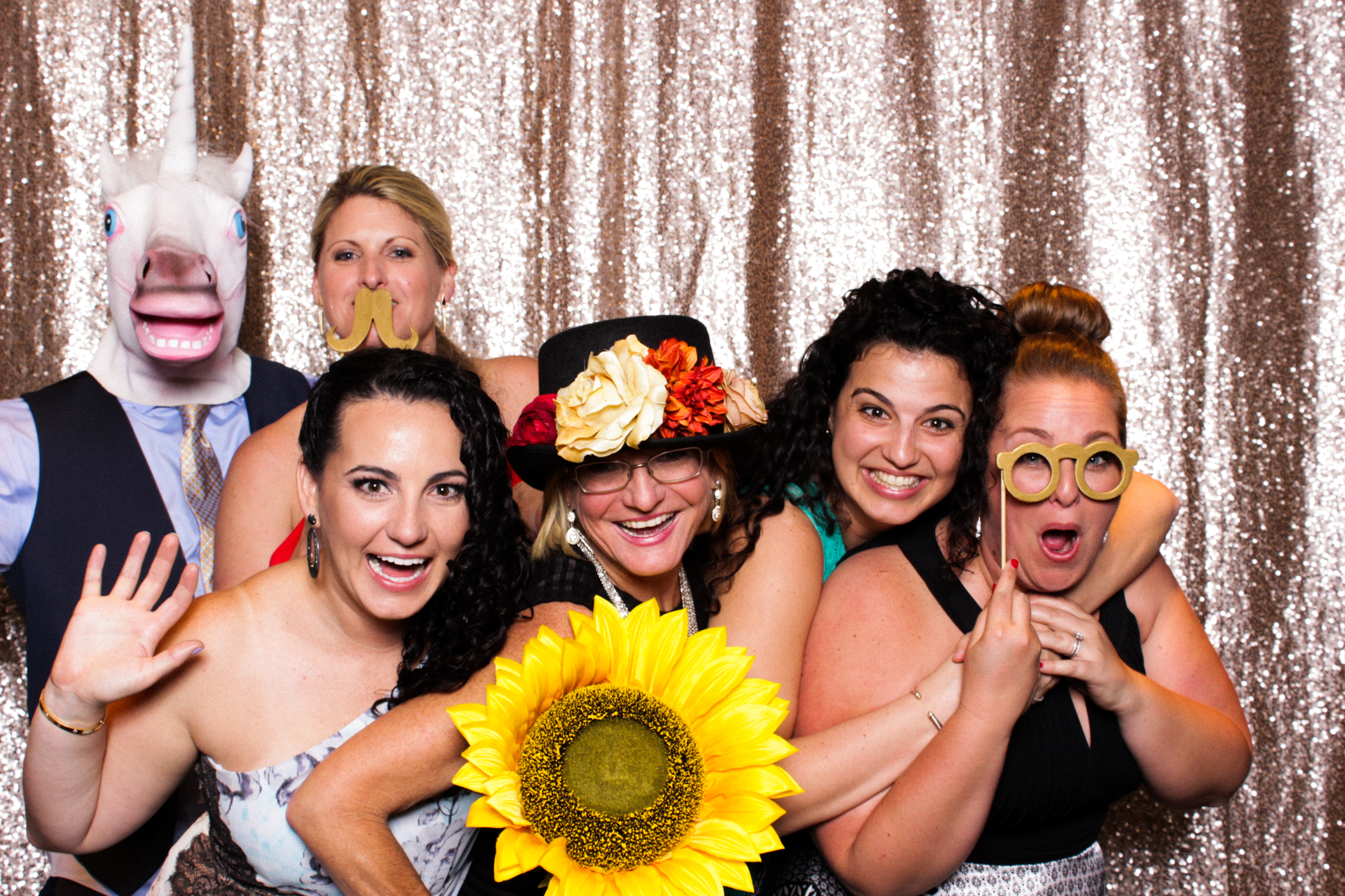 The_Reverie_Booth-Boca_Raton_Photobooth-Wedding_Photobooth_Florida-Florida_Photobooth_Rental-Wedding_Photobooth-059.jpg