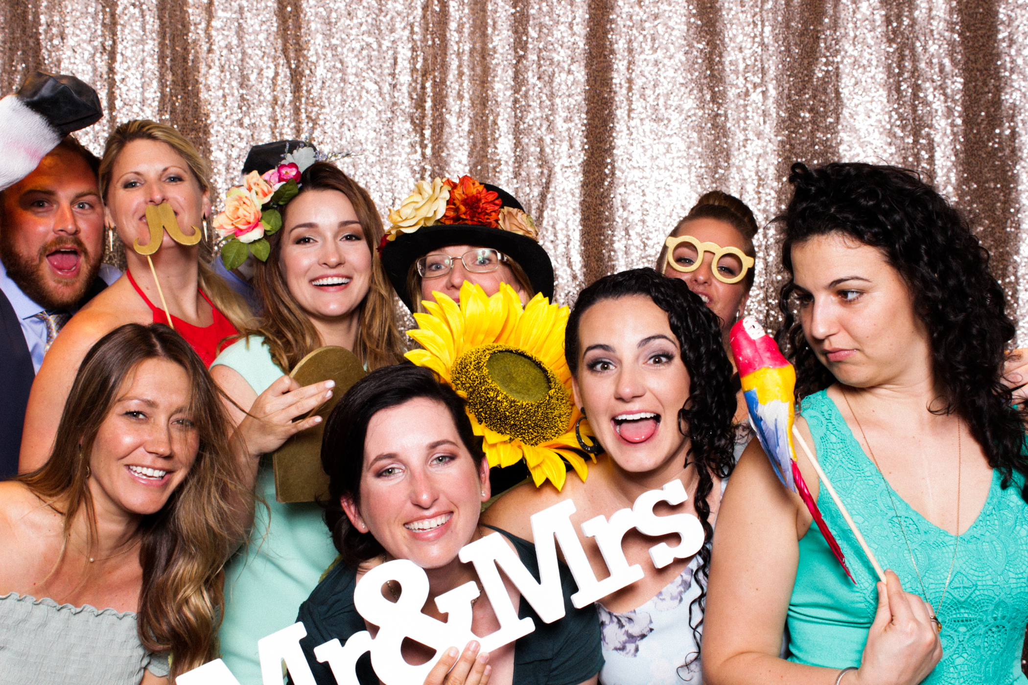 The_Reverie_Booth-Boca_Raton_Photobooth-Wedding_Photobooth_Florida-Florida_Photobooth_Rental-Wedding_Photobooth-058.jpg