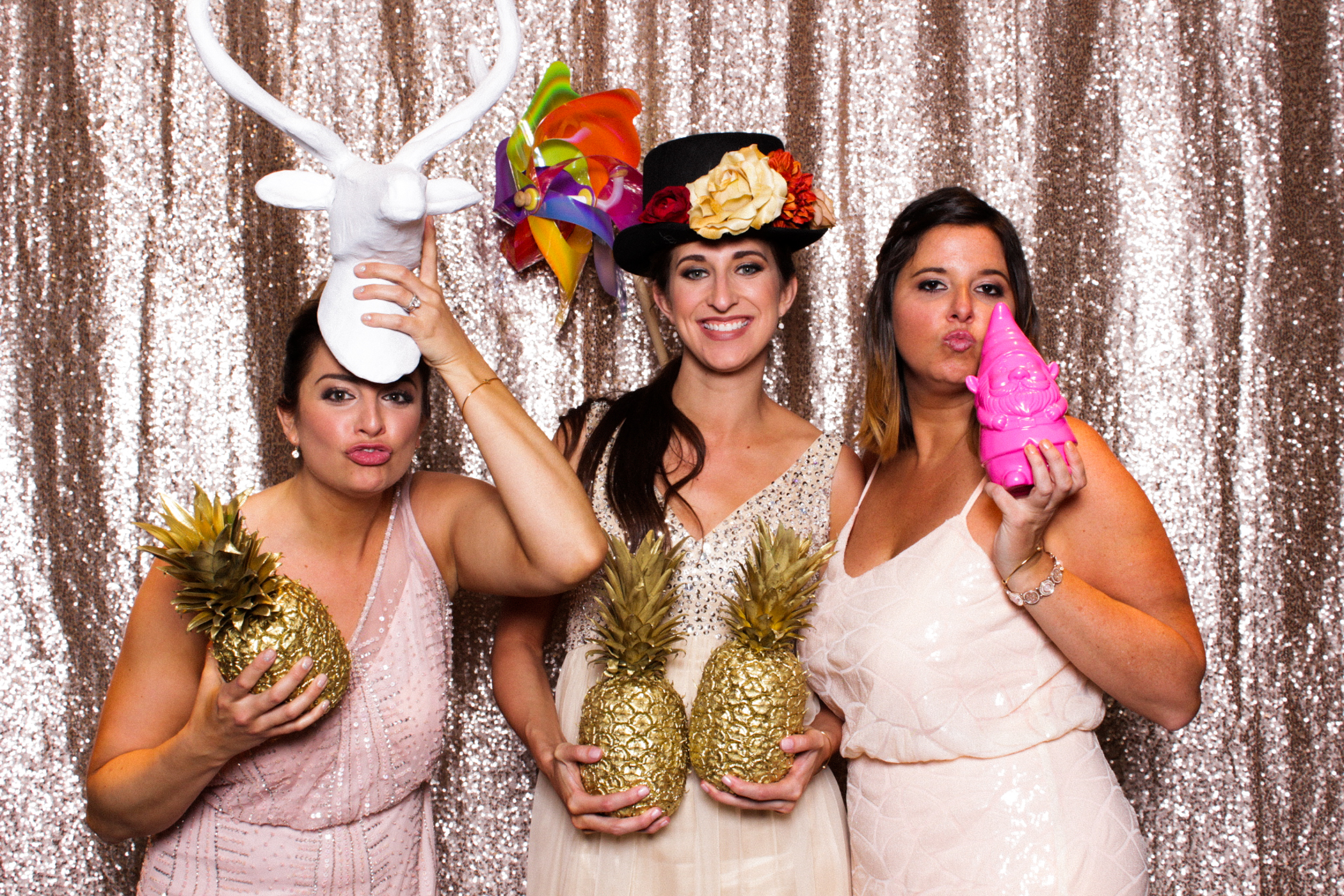 The_Reverie_Booth-Boca_Raton_Photobooth-Wedding_Photobooth_Florida-Florida_Photobooth_Rental-Wedding_Photobooth-054.jpg