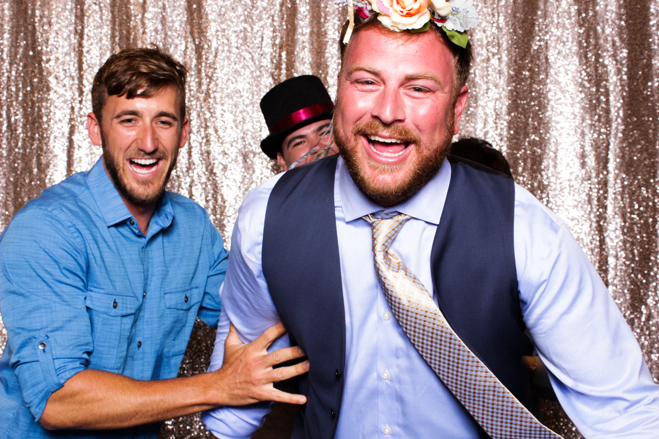 The_Reverie_Booth-Boca_Raton_Photobooth-Wedding_Photobooth_Florida-Florida_Photobooth_Rental-Wedding_Photobooth-052.jpg
