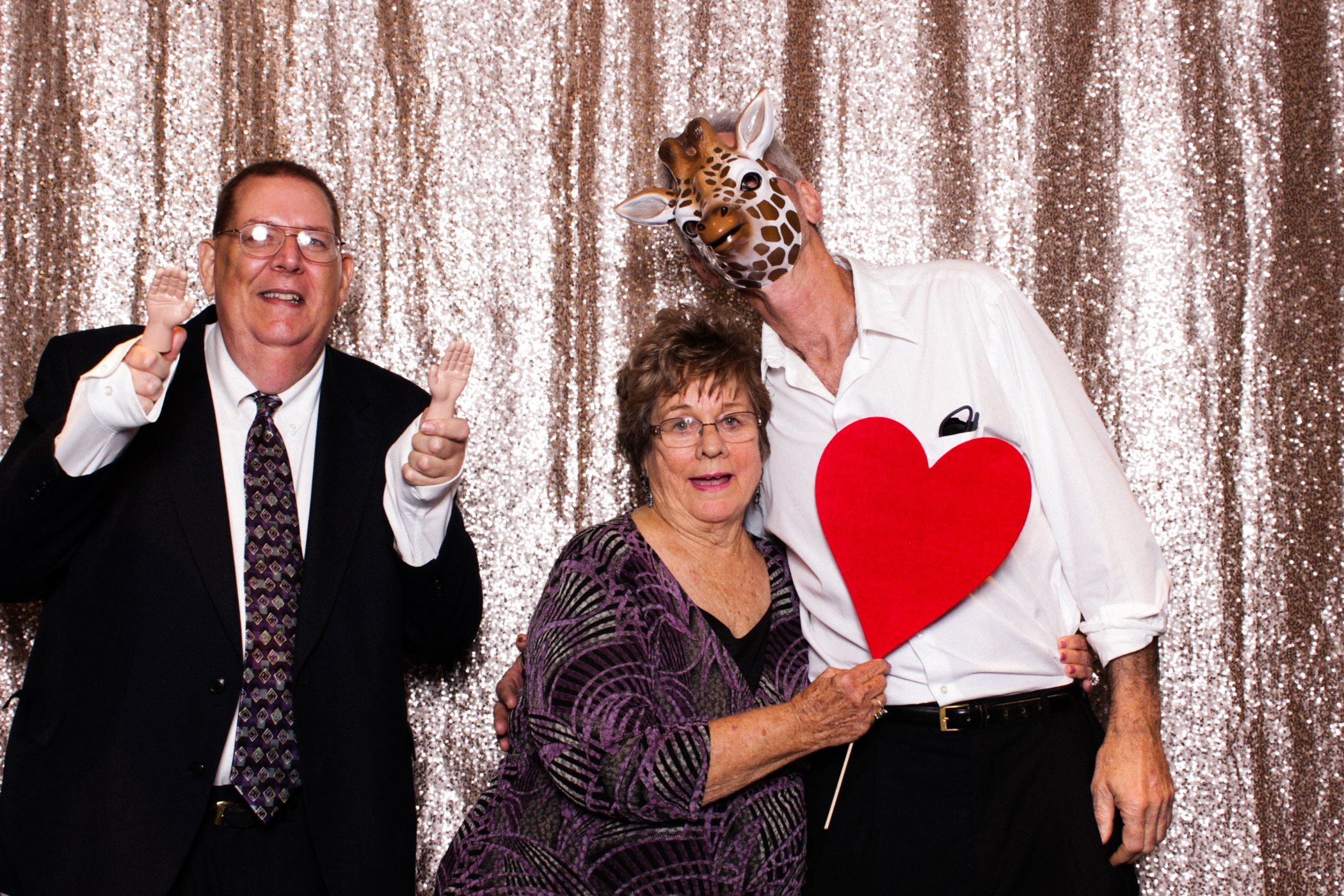 The_Reverie_Booth-Boca_Raton_Photobooth-Wedding_Photobooth_Florida-Florida_Photobooth_Rental-Wedding_Photobooth-045.jpg
