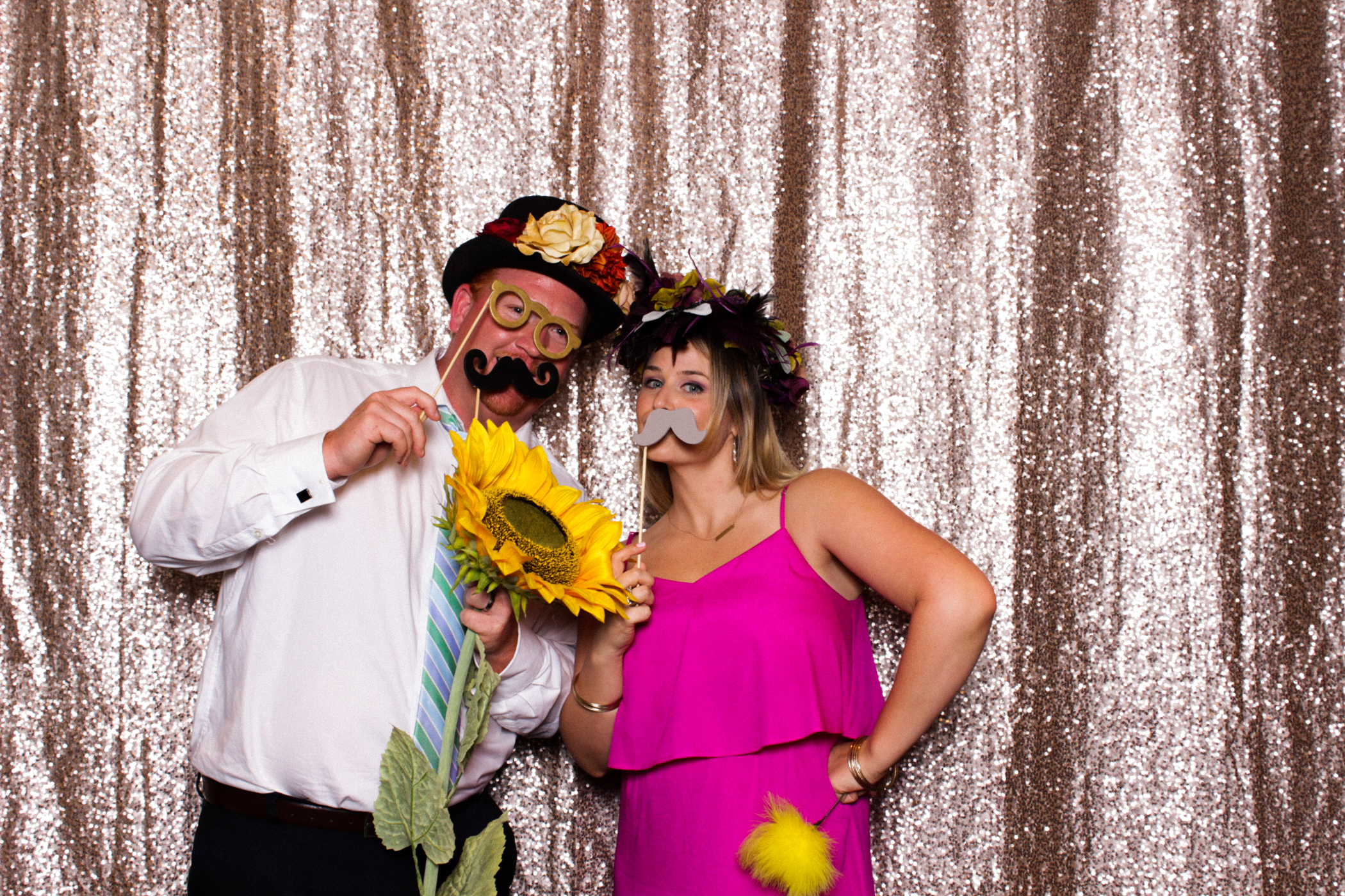 The_Reverie_Booth-Boca_Raton_Photobooth-Wedding_Photobooth_Florida-Florida_Photobooth_Rental-Wedding_Photobooth-042.jpg