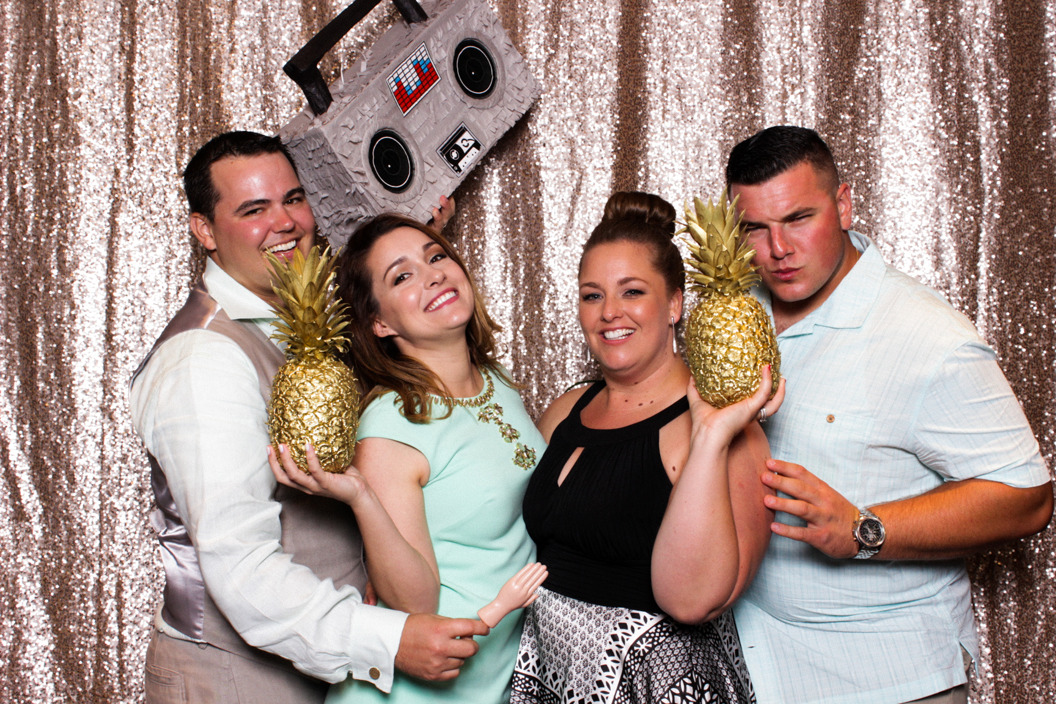 The_Reverie_Booth-Boca_Raton_Photobooth-Wedding_Photobooth_Florida-Florida_Photobooth_Rental-Wedding_Photobooth-036.jpg