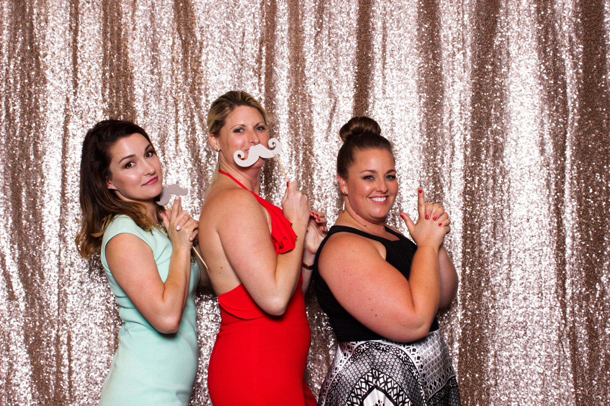 The_Reverie_Booth-Boca_Raton_Photobooth-Wedding_Photobooth_Florida-Florida_Photobooth_Rental-Wedding_Photobooth-037.jpg