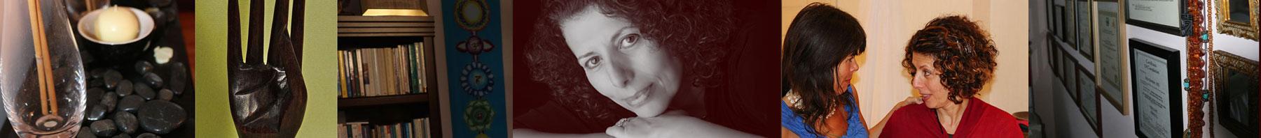 irina breslav board certified reflexologist