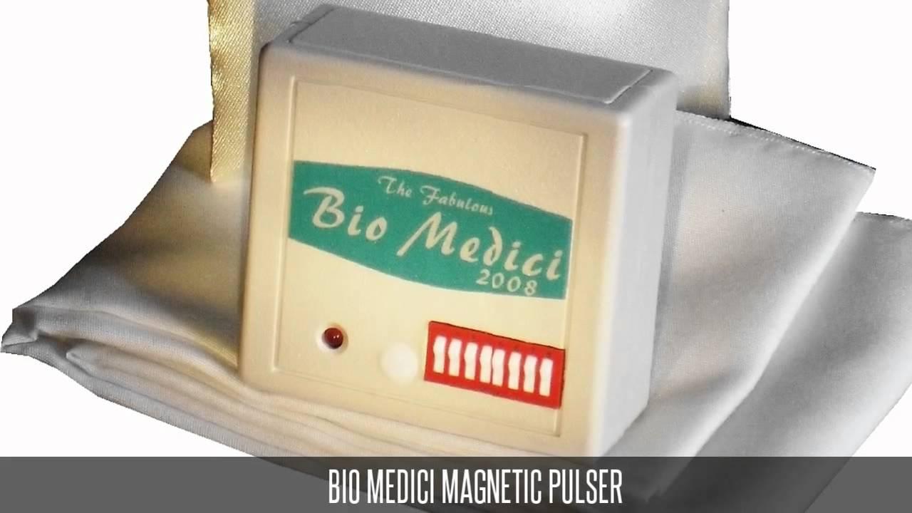 electromedicine.jpg