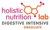 holisticnutritionlab.jpg