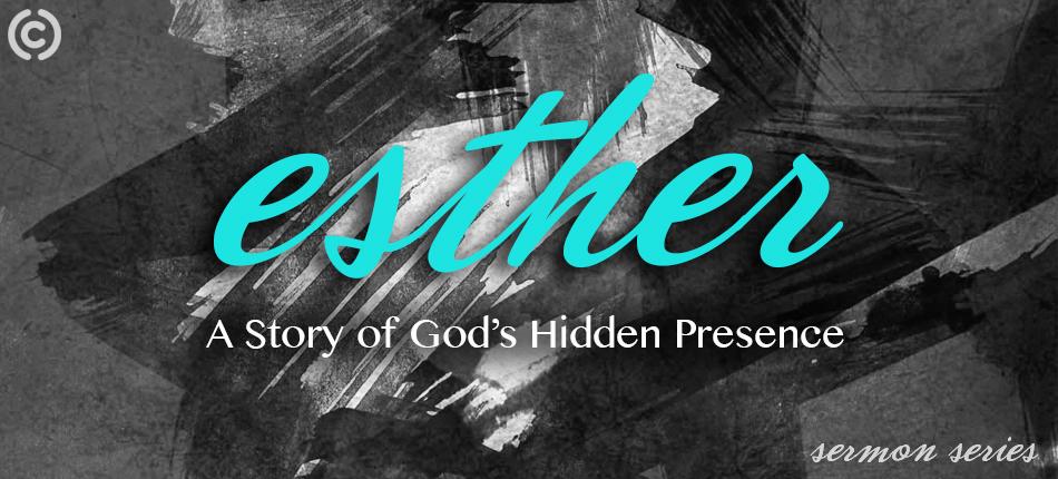 Click for Sermon Series