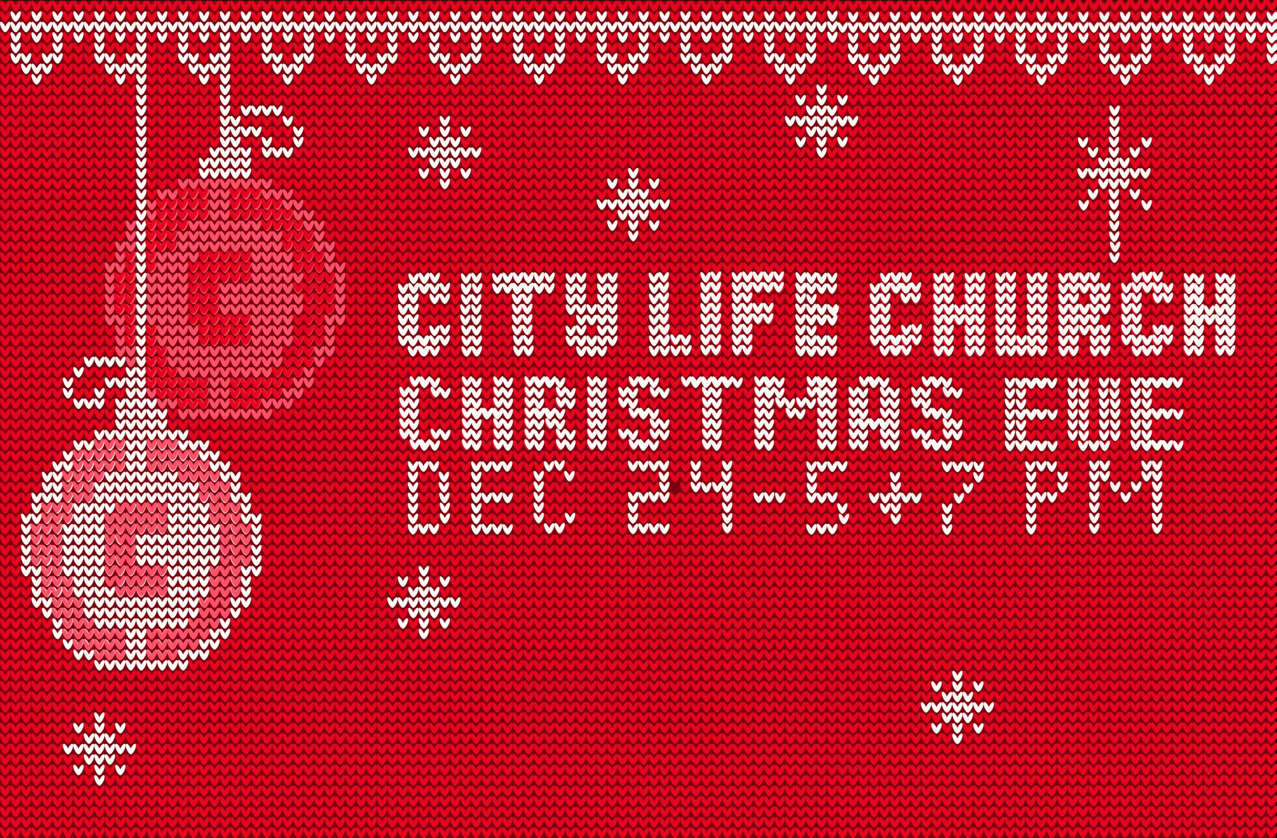 City Life Christmas Final.png