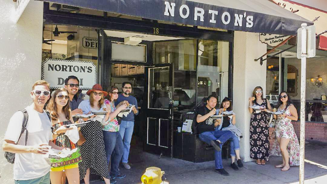Nortons May 26.jpg