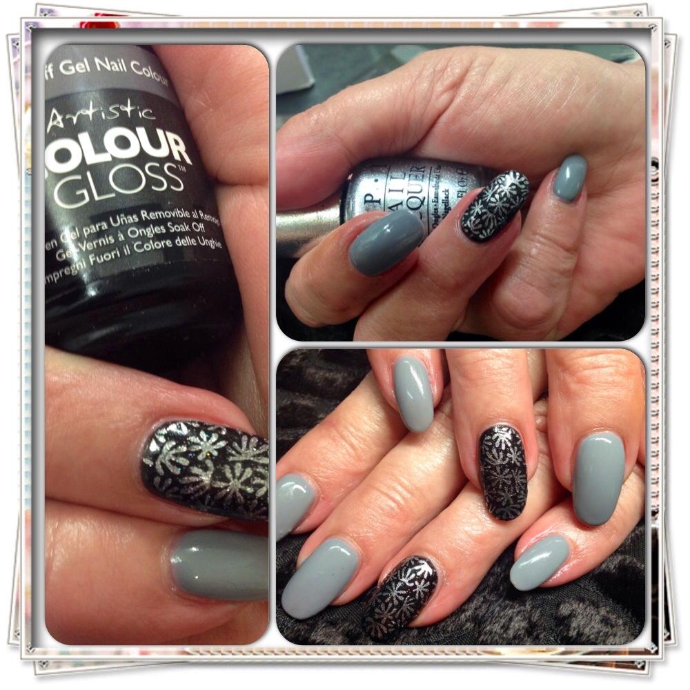 grey nails.jpg