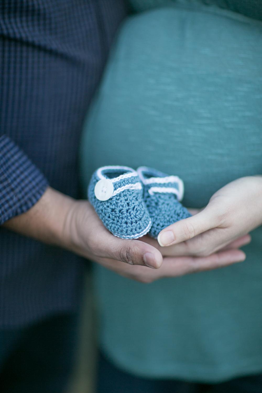 Maternity-1169.jpg