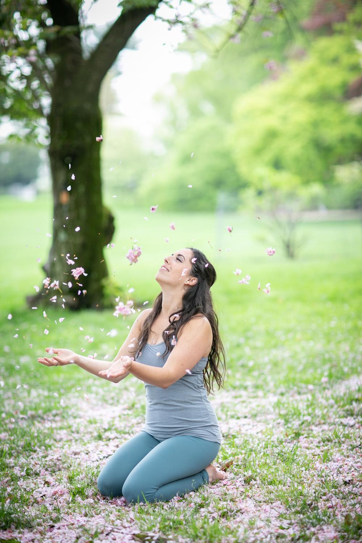 yoga2019-1162.jpg