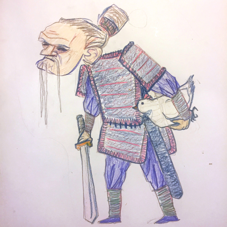 2017-01-16 asian warrior.jpg