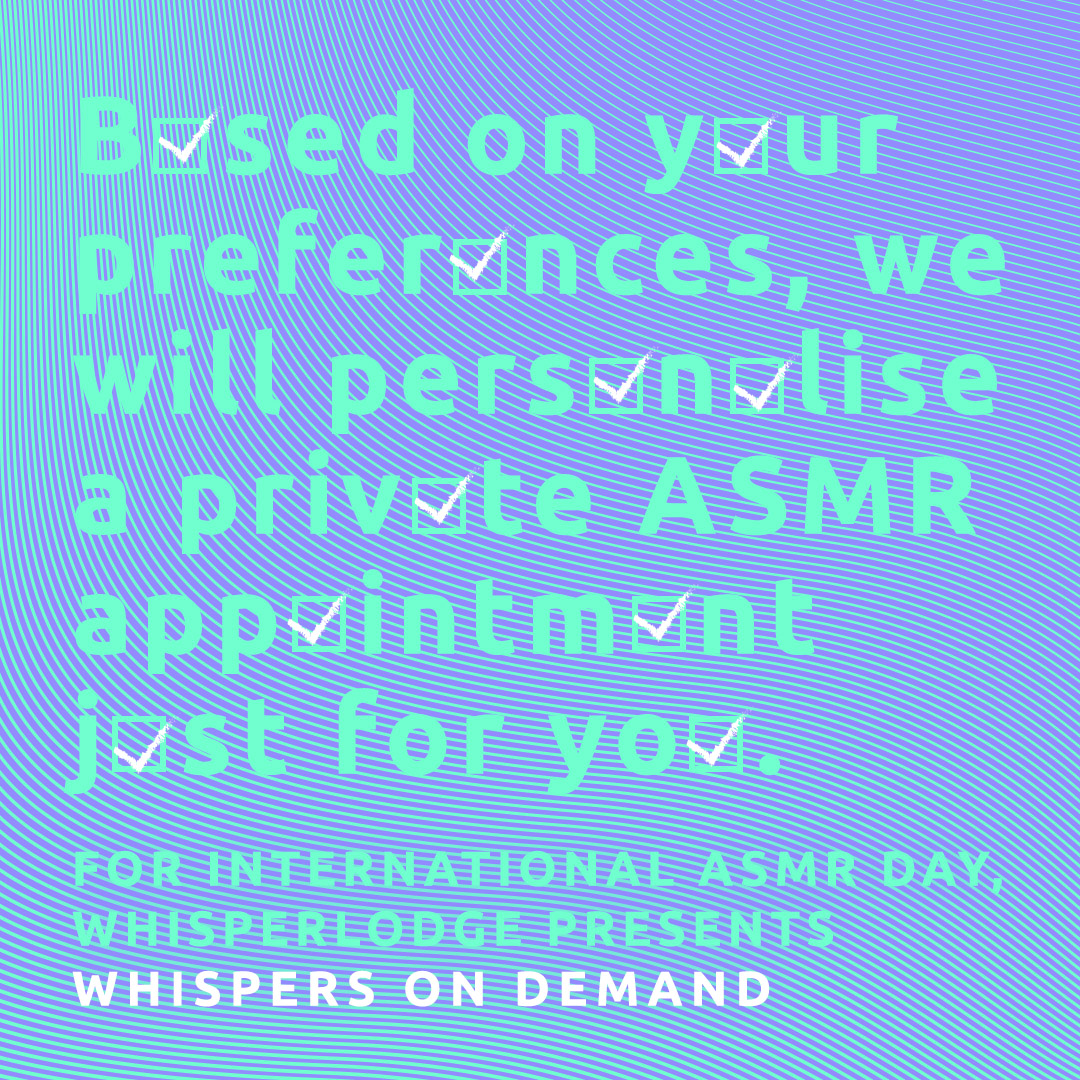 whisper_WhispersOnDemand_ig_option 2.jpg