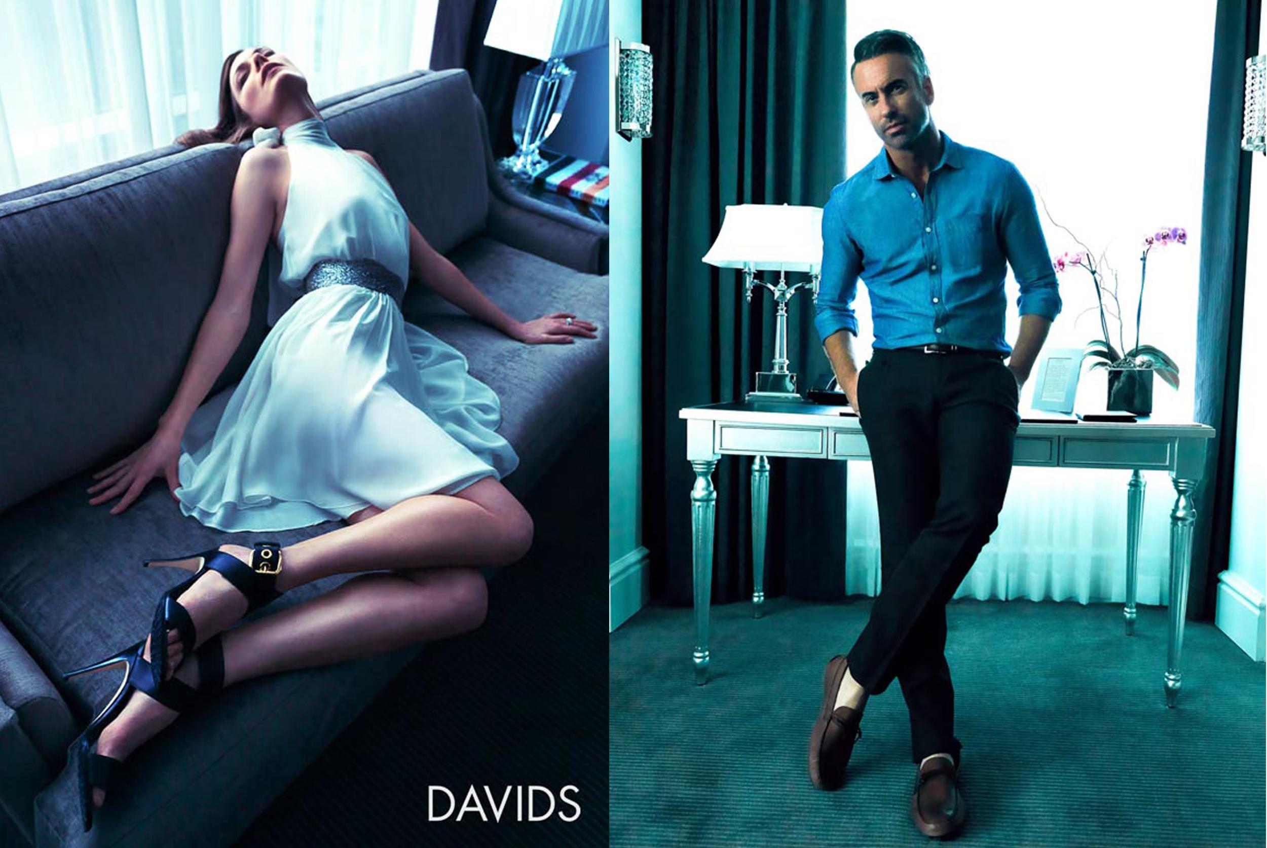DAVIDSWEB2.jpg