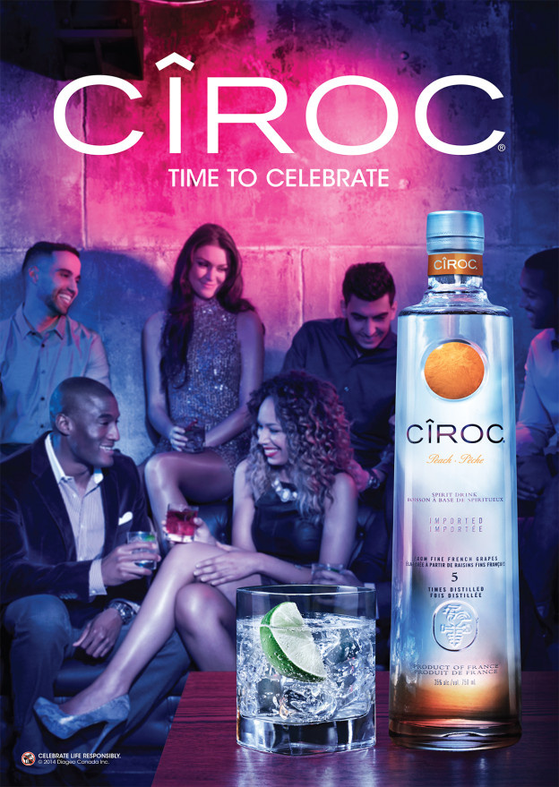 Ciroc-Final_Portrait-624x879.jpg