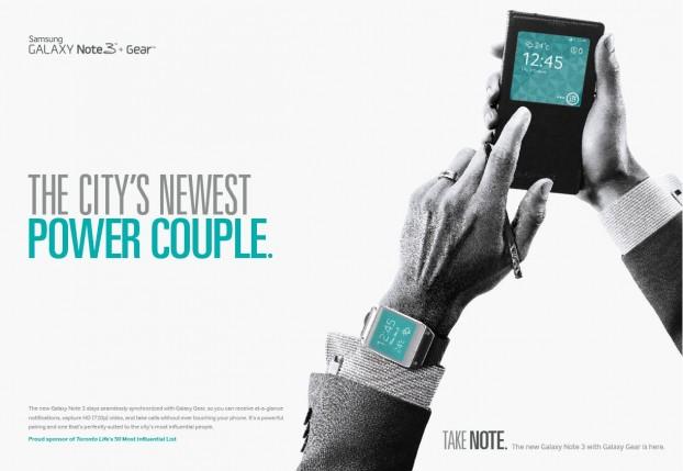 Samsungnote3-622x429.jpg
